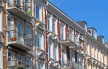 Anlageimmobilien